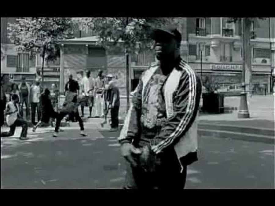 Clip Moar feat. Kohndo ma définition